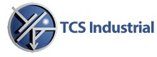 TCS INDUSTRIAL SHOP